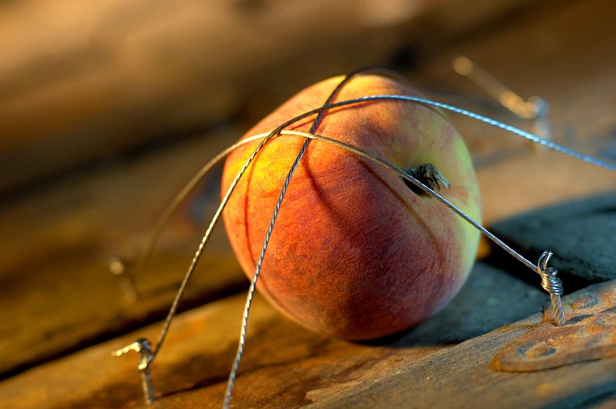 03-Peach