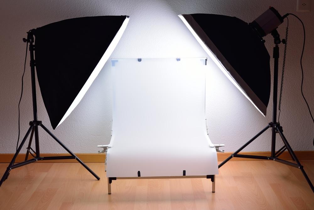 плана свет для стоковой фотографии были другие, менее