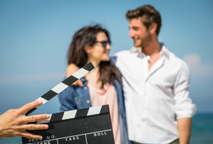 5 Uses for Professional Videography Services