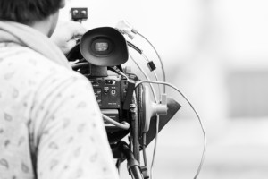 Tips for Choosing the Right Videography Pro